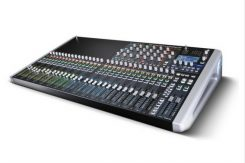 Soundcraft SI Performer 3 - 32 canais